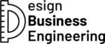 Design Business Engineering