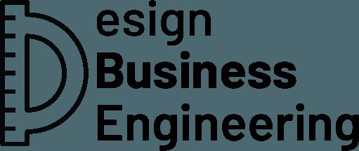 Design Business Engineering