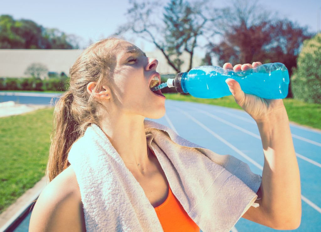 Business Trend: Key Pointers before Opening a Fitness Center