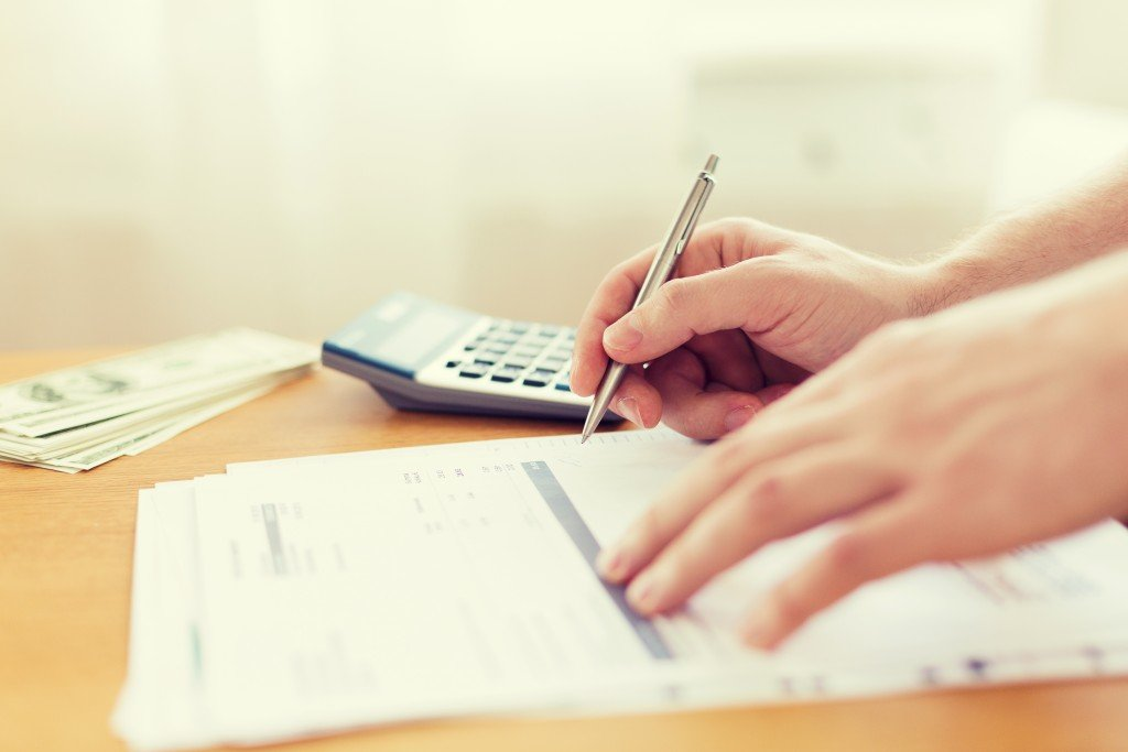 Title or Signature Loans? Know the Difference