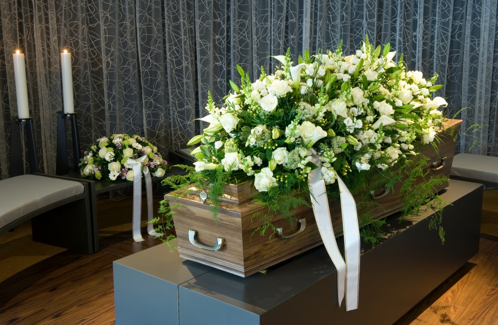What Is a Green Funeral and Why Is It a Good Choice?