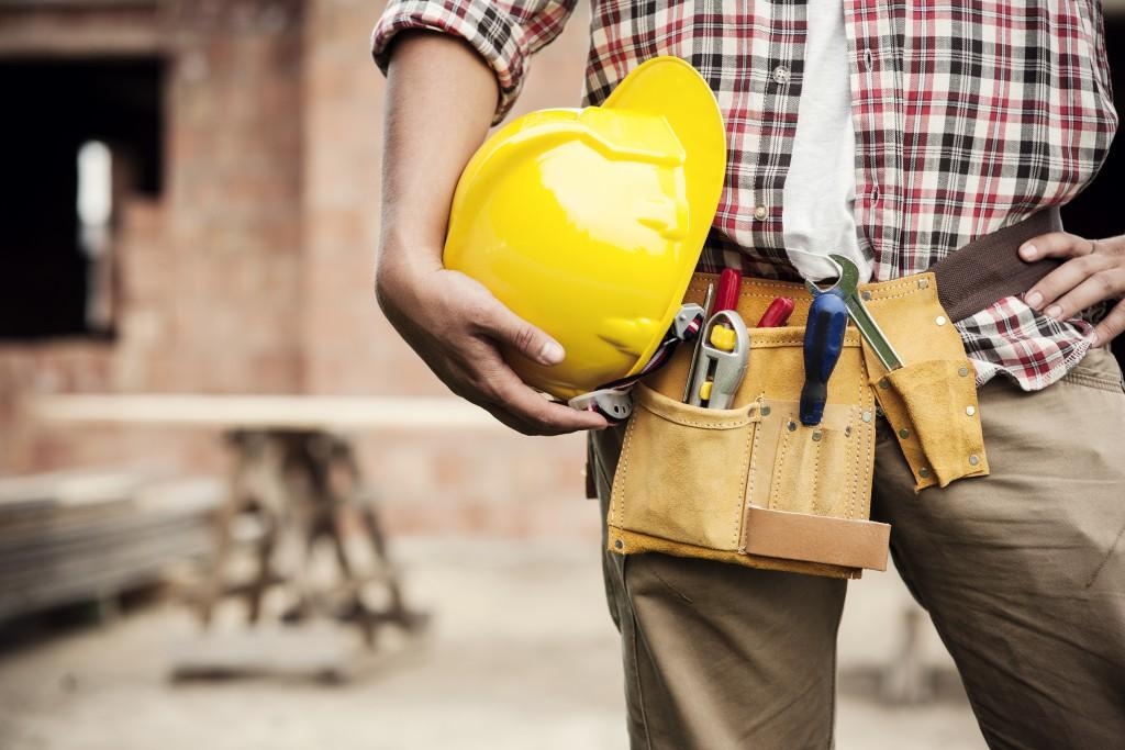 Weatherproofing Your Construction Schedule: Tips and Strategies for Contractors