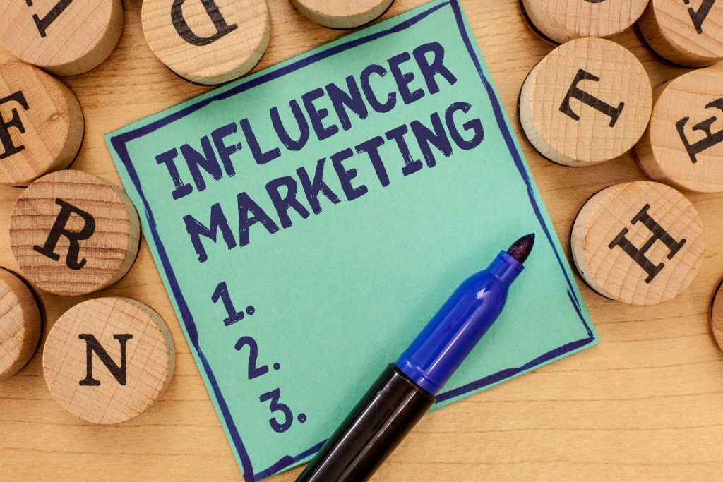 Building Your Brand: the Celebrity Endorsement Option