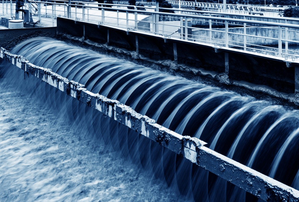 Why Wastewater Treatment Is So Important