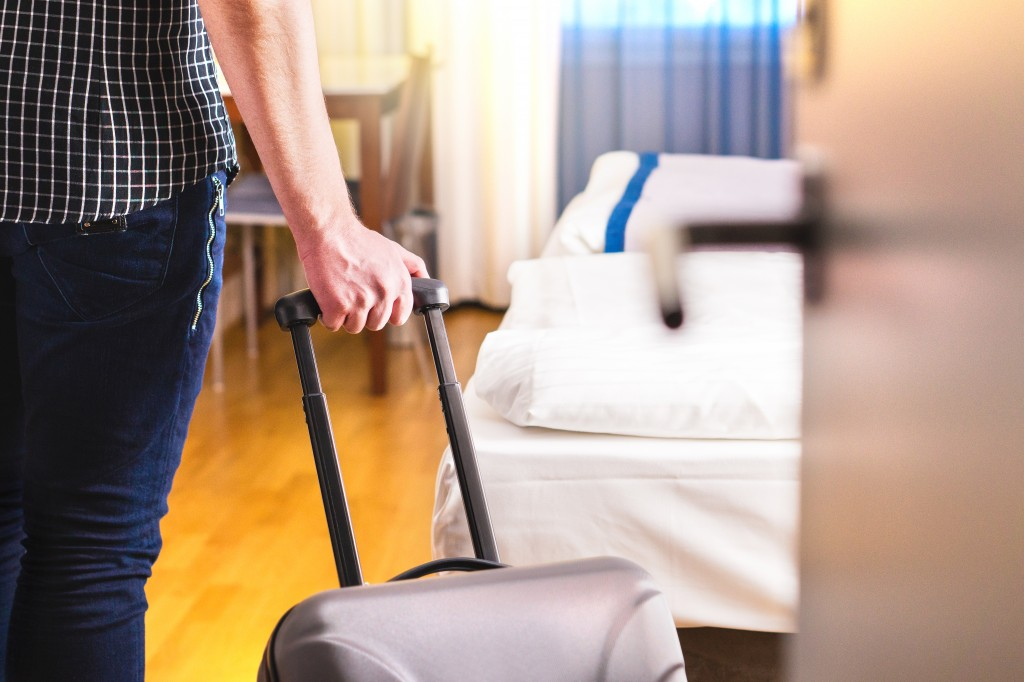 Customer-related Strategies to Grow Your Lodging Business