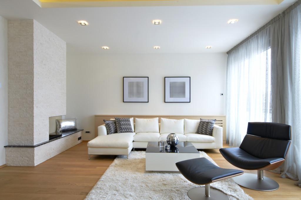 From Shared Walls To Convenient Spaces: The Shift Towards Apartments